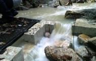 ११ लघु जलविद्युत् आयोजना अलपत्र