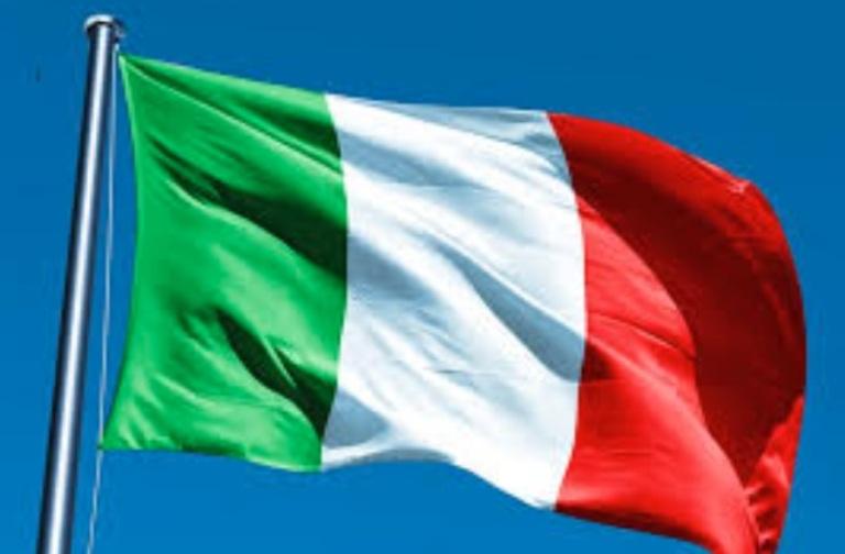 इटालीमा पुल दुर्घटना, खोजी र उद्धार जारी