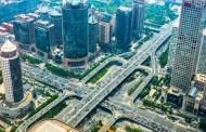 चीनको औद्योगिक उत्पादनमा सामान्य वृद्धि