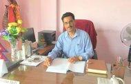 Free social services at Chandragiri