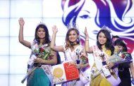 मोनिका बनिन 'मिस नेपाल नर्थ अमेरिका २०१८' कि विजेता !