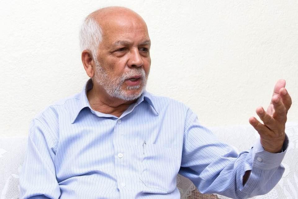 भारत लगायतमा प्रस्तावित राजदूतको अन्तिम टुंगो लगाउने मिति आईतबार तोकियो
