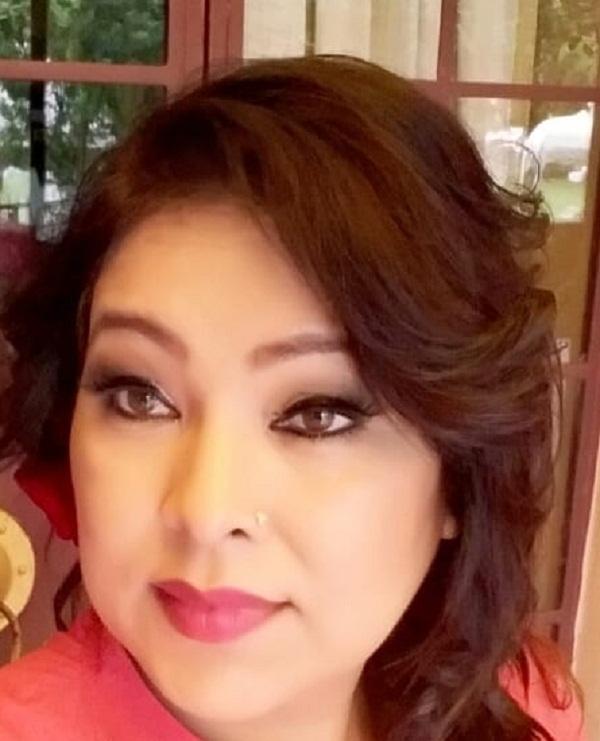 अभिनेत्री कार्की प्रश्न गर्छिन्, ओली सरकारले योन दुर्ब्यबहारको आरोप लागेका मन्त्री स्थापीतलाइ कारबाहि गर्ला ?