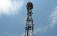 टेलिफोन टावर माग गर्दै उपल्लो डोल्पाका जनप्रतिनिधि सिंहदरबारमा