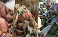 अफ्रिकामा द्वन्द्वका कारण ५० लाख बालबालिकाको मृत्यु