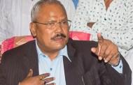 चौतर्फी रुपमा असफल हुदैँ गएको ओली सरकारले कांग्रेसमाथि भेदभाव गर्योः नेता गच्छदार