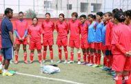 एएफसी यु–१६ महिला च्याम्पियनसिप