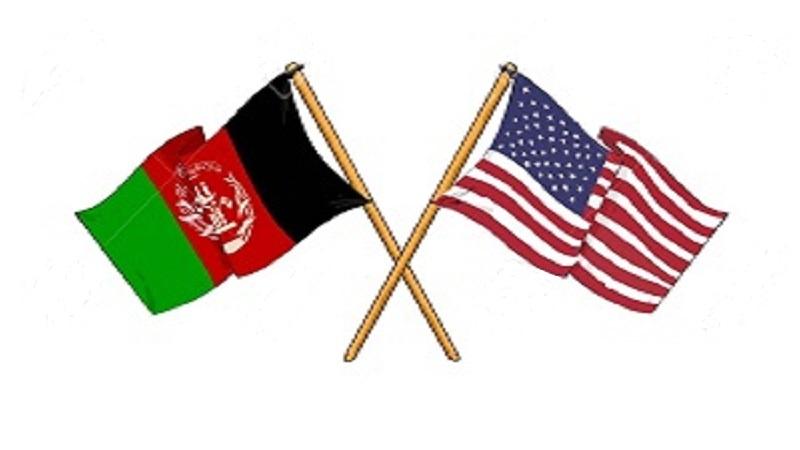 अफगान राष्ट्रपतिसँग अमेरिकी विशेष दूतको भेटवार्ता