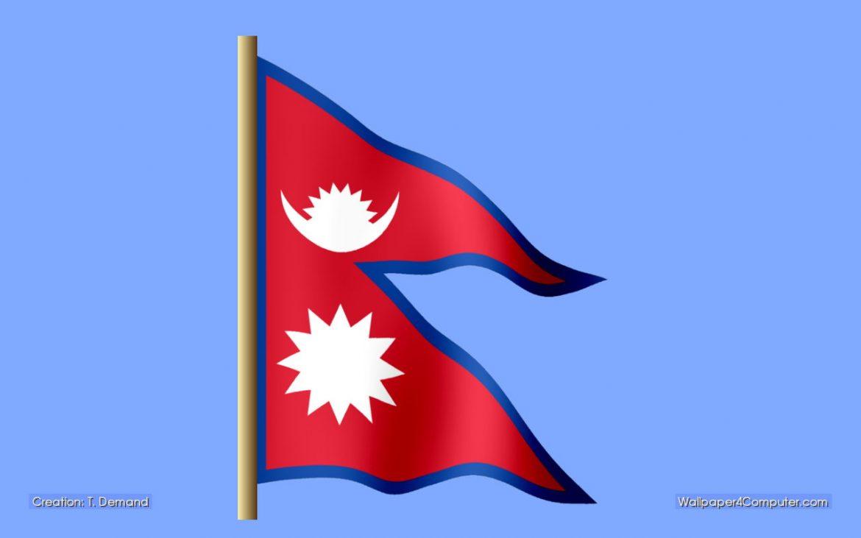 राजदूतावास वाशिंगटन डिसीले यसरी मनायो नेपाल राष्ट्रिय दिवस