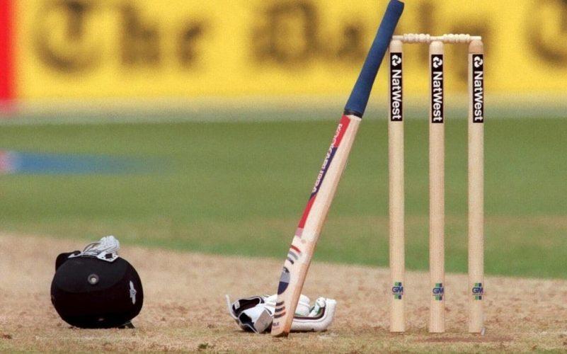 मुद्दा फिर्ता लिने निलम्बित क्यानको निर्णयः क्रिकेट विवाद सल्टिने सङ्केत
