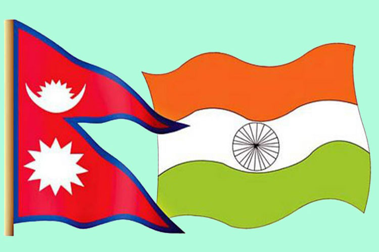 नेपाल–भारत सीमा सुरक्षा बैठक यसरी सकियो !