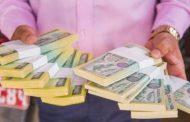 एकै दिनमा ४६ अर्ब रुपैयाँ कारोबार