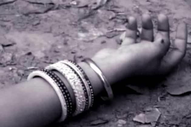 सासू–बुहारी बेपत्ता पछि बुहारी मृत फेला