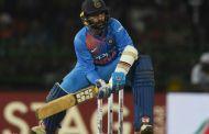 वेस्टइन्डिजविरुद्ध भारत ५ विकेटले विजयी