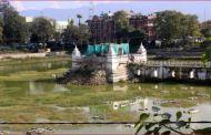 बालगोपालेश्वर मन्दिर ग्रन्थकुट शैलीमा पुनर्निर्माण गर्न निर्देशन