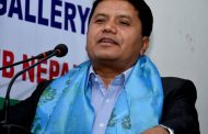 मन्त्री अधिकारी राजिनामा नदिने अडानमा, 'नेकपाकै नेता भन्छन्, 'मन्त्री पदबाट राजिनामा दिनैपर्छ'