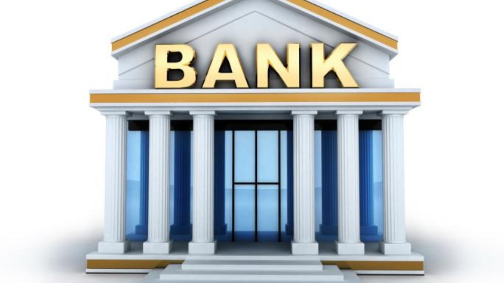 Bank to dole out upto 65% in loan for share certificate