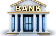 ब्राजिलमा बैंक लुट्न गरिएको आक्रमणमा ११ जनाको मृत्यु