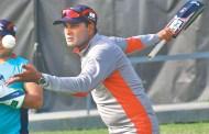 महिला क्रिकेट टोलीको प्रशिक्षकमा दास