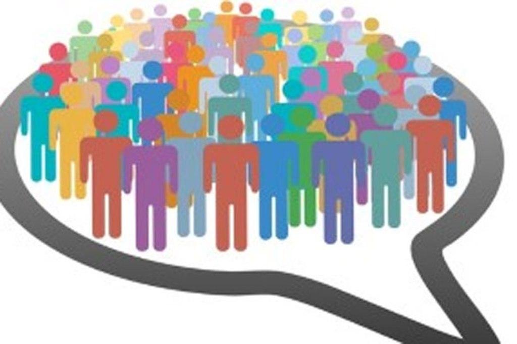 राष्ट्रिय जनगणना विविधतायुक्त हुनुपर्ने माग