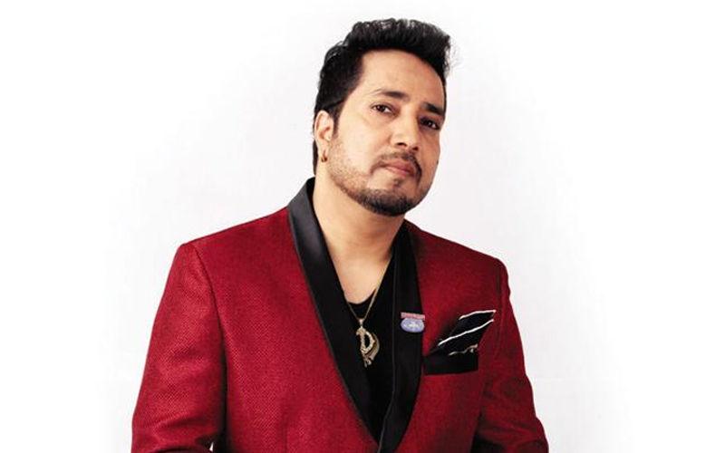 बलिउड गायक मिका सिंह यौन शोषणको आरोपमा पक्राउ