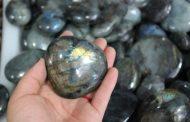 रत्न पत्थर उद्योग समस्यामा