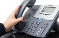सिंजा क्षेत्रमा टेलिफोन नहुँदा सास्ती
