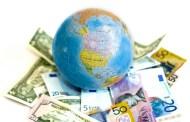 वैदेशिक सहायता बढ्यो, पारदर्शिता सहयोग परिचालनको मूलमन्त्र