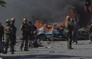 अफगानिस्तानमा विशेषबलमाथि आक्रमण १८ को मृत्यु