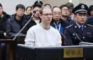 चीनमा पक्राउ परेका क्यानाडाली नागरिकलाई माफी दिन आग्रह