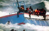 गिनीमा डुङ्गा दुर्घटनामा दुईको मृत्यु, तीस बेपत्ता
