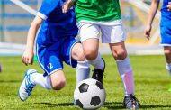 च्याम्पियनशिप फुटबल प्रतियोगिता नेपालले कतारसँग खेल्ने