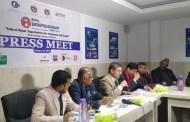 सातै प्रदेशमा औद्योगिक  'नेपाल उद्यमशीलता सम्मेलन' हुँदै