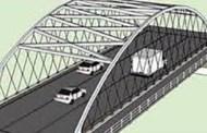 वषौँ बित्दा निर्माण भएनन् मोटर चल्ने पुल