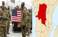 कङ्गोमा सम्भावित हिंसा रोक्न अमेरिकाले सेना पठायो