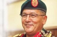 राम्रो कामका लागि लिखित आदेश पर्खनुपर्दैनः प्रधानसेनापति थापा
