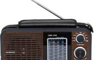 रेडियोले जोड्यो 'मित–मितिनी' सम्बन्ध