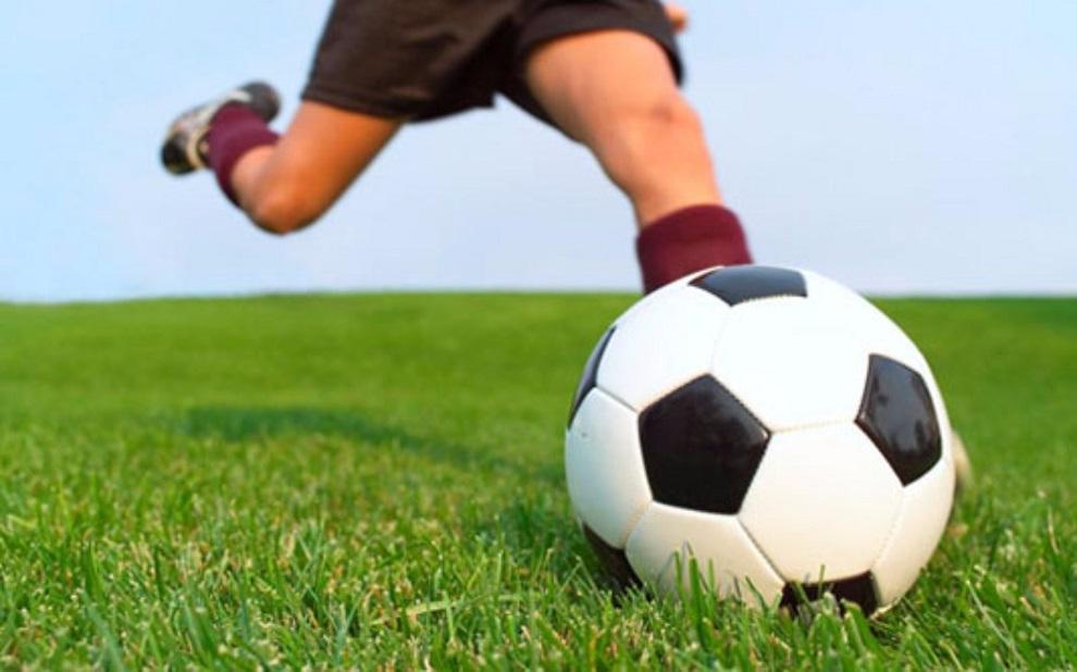 मेयर कप फुटबल, बूढानीलकण्ठ विजयी