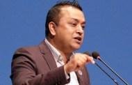 भरतपुरमा माओबादी अध्यक्ष पुष्पकमल पुत्री रेणुलाई भोट हाल्नु काँग्रेसको गम्भीर गल्तीः गगन थापा