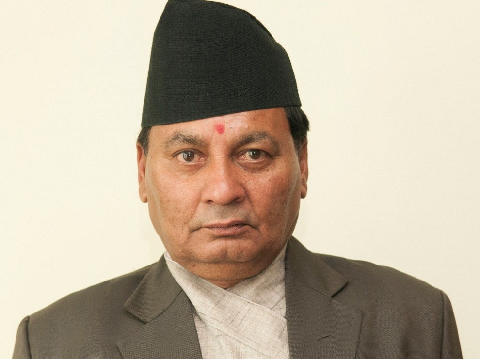 बिशेष अदालतको आदेशअनुसार बंगालादेश बैंकको ७८ लाख बैंक ग्यारेन्टीमा पाठक छुटे
