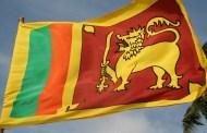 श्रीलंकामा रिफाइनरीका लागि करिब चार अर्ब वैदेशिक लगानी भित्रियो