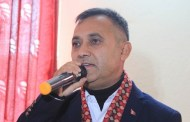 C's awareness drive in new form: Spokesperson Sharma