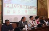 चैत १४ देखि नेपाल अन्तर्राष्ट्रिय व्यापार मेला हुने