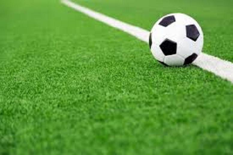 मदन भण्डारी स्मृति फुटबल प्रतियोगिता भोलिदेखि