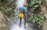 रानी झरना र पोखरीले आन्तरिक पर्यटनलाई लोभ्याउँछ