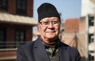 परराष्ट्र मामिलामाथि हस्तक्षेप हुँदा सर्तसहित सहयोगको विरोध: नेमकिपा