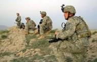 अफगानिस्तानमा दुई अमेरिकी सैनिकको हत्या