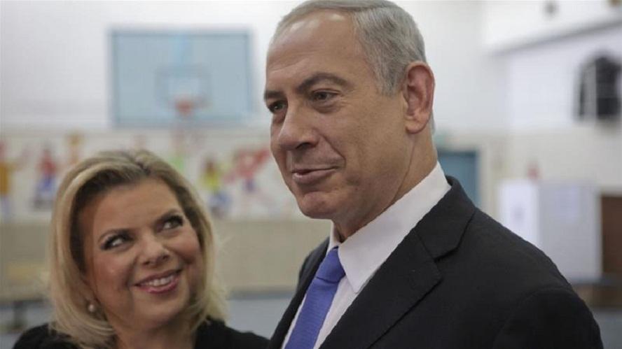 इजरायली प्रधानमन्त्रीद्वारा आफ्नो भ्रमण छोट्याउने