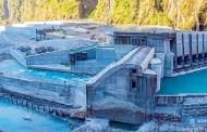 निर्माणाधीन माथिल्लो तामाकोशी जलविद्युत् आयोजनालाई नगद प्रवाहको समस्या