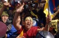 तिब्बती शरणार्थी शिविर जोखिममा